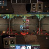 Скриншот Artifact: The Dota Card Game – Изображение 4