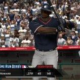 Скриншот MLB 10: The Show – Изображение 8