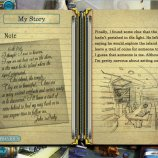 Скриншот Pathfinders: Lost at Sea – Изображение 4