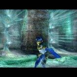 Скриншот Legacy of Kain: Defiance – Изображение 3