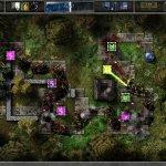 Скриншот GemCraft - Chasing Shadows – Изображение 11