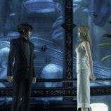 Скриншот Pictologica Final Fantasy – Изображение 5