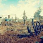 Скриншот Playerunknown's Battlegrounds – Изображение 30