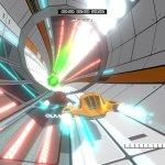 Скриншот Velocity G – Изображение 9