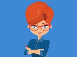 The Big Deal Conference: менеджер App Annie— омобильном рынке вРоссии инаЗападе