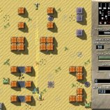 Скриншот Xtreme Tankz Madness 2 – Изображение 9