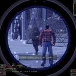 Скриншот Soldner: Secret Wars – Изображение 86