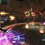 Скриншот City of Transformers – Изображение 11
