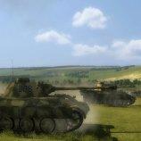 Скриншот Искусство войны. Курская дуга – Изображение 8