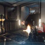 Скриншот Final Rush – Изображение 3