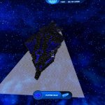 Скриншот Blockade Runner – Изображение 4