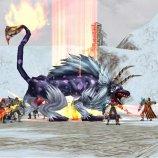 Скриншот The Legend of Ares – Изображение 11