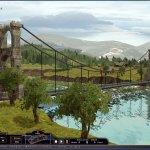 Скриншот Bridge It – Изображение 3
