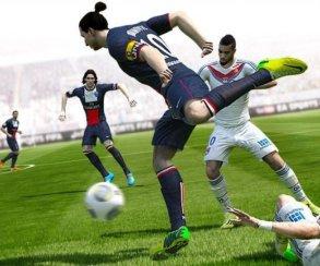 В Call of Duty, Rocket League и FIFA 16 теперь можно играть на деньги