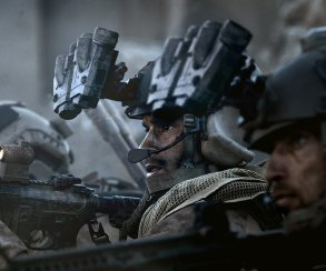 Отложен релиз новых сезонов Call ofDuty: Modern Warfare иMobile