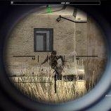 Скриншот Specnaz: Project Wolf – Изображение 3