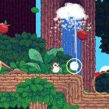 Скриншот Songbird Symphony – Изображение 8