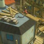 Скриншот Naruto Shippuden: Ultimate Ninja Storm 3 – Изображение 49