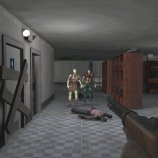 Скриншот Day of the Zombie – Изображение 5