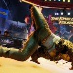 Скриншот Tekken 7 – Изображение 15