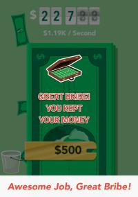 Make It Rain: Love of Money – фото обложки игры