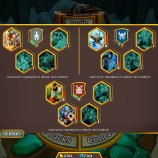 Скриншот World of Myths – Изображение 8