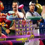Скриншот Dead Rising 3: Super Ultra Arcade Remix Hyper Edition EX+ – Изображение 7