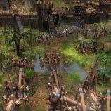Скриншот Dawn of Fantasy – Изображение 3