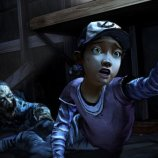 Скриншот The Walking Dead: Season Two Finale No Going Back – Изображение 8