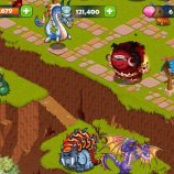 Скриншот Monster Legacy – Изображение 12