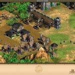 Скриншот Age of Empires II: HD Edition – Изображение 1