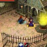 Скриншот Battleheart Legacy – Изображение 6