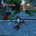 Скриншот Age of Pirates: Captain Blood – Изображение 108