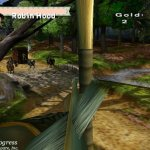 Скриншот Robin Hood: Defender of the Crown – Изображение 13