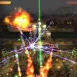 Скриншот AirStrike 3D: Operation W.A.T. – Изображение 5