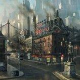 Скриншот Saints Row: The Third – Изображение 3
