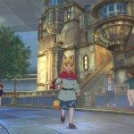 Скриншот Ni No Kuni 2: Revenant Kingdom – Изображение 112