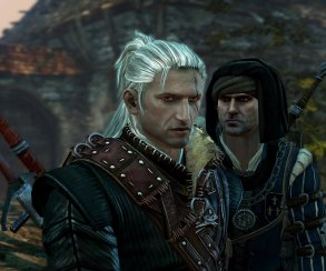 The Witcher 2 и D4 подарят подписчикам Xbox Live Gold в январе