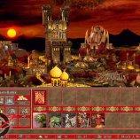 Скриншот Heroes of Might and Magic III: The Restoration of Erathia – Изображение 5