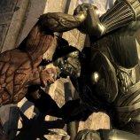 Скриншот Asura's Wrath – Изображение 12
