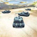 Скриншот Armored Fist 3 – Изображение 5