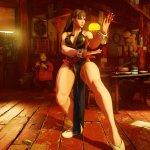 Скриншот Street Fighter V – Изображение 367