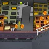 Скриншот City Street Skateboard Race Skater Jumping Adventure Pro – Изображение 1