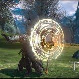 Скриншот TERA: The Next – Изображение 12