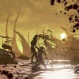 Скриншот Shadow of the Beast – Изображение 7
