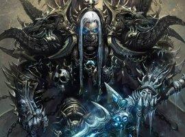 На основе игры в World of Warcraft определят будущую профессию