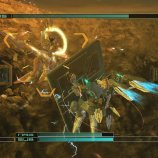 Скриншот Zone of the Enders HD Collection – Изображение 5