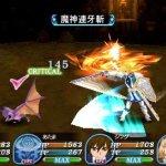Скриншот Tales of the World: Radiant Mythology 3 – Изображение 3