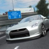 Скриншот Need For Speed ProStreet – Изображение 10