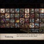 Скриншот Dungeons of Dredmor – Изображение 3